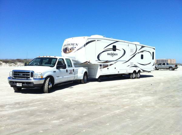 >>>>> RELIABLE RV TRANSPORT <<<<<
