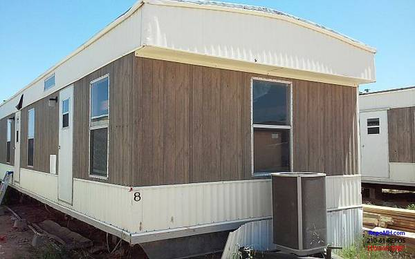 2006 Kabco 14x70 mobile home